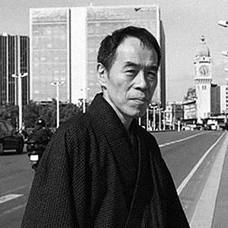 YOSHINORI KONO