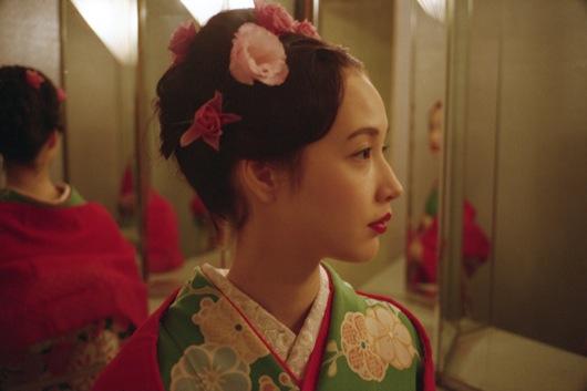 asia-love-4
