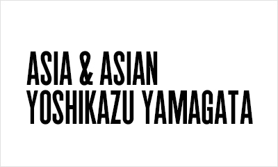 asiaasian-yoshikazu-yamagata-eyecatch