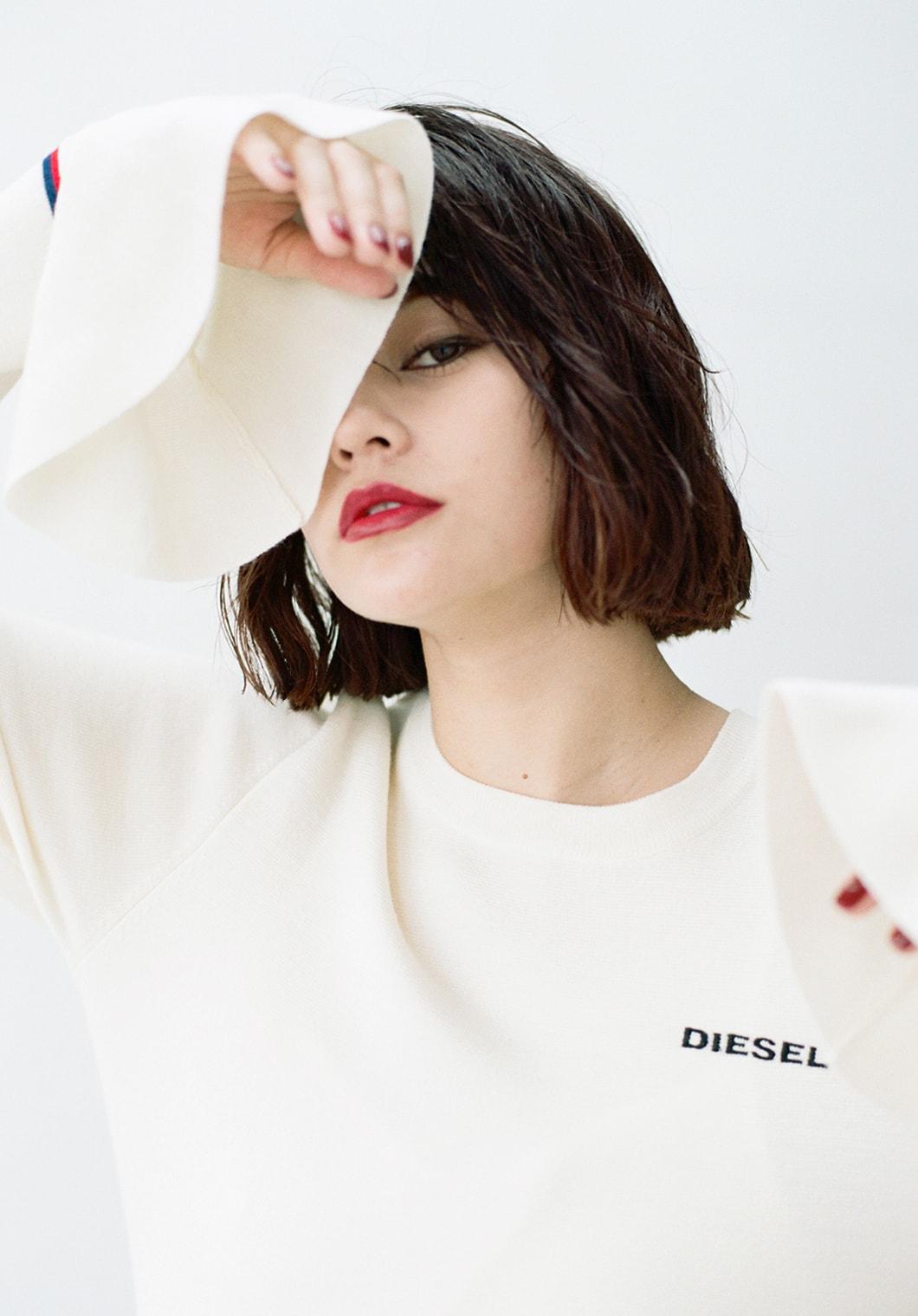diesel-30th-by-yuko-koike-4