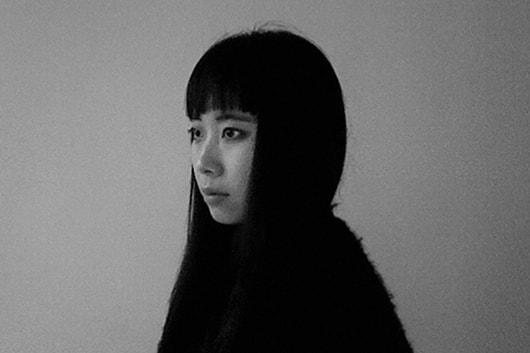 hyein-seo-1