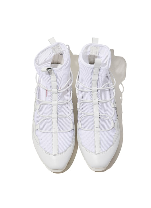 NEW SEASON NEW PIECES WOMEN'S SNEAKERS 14