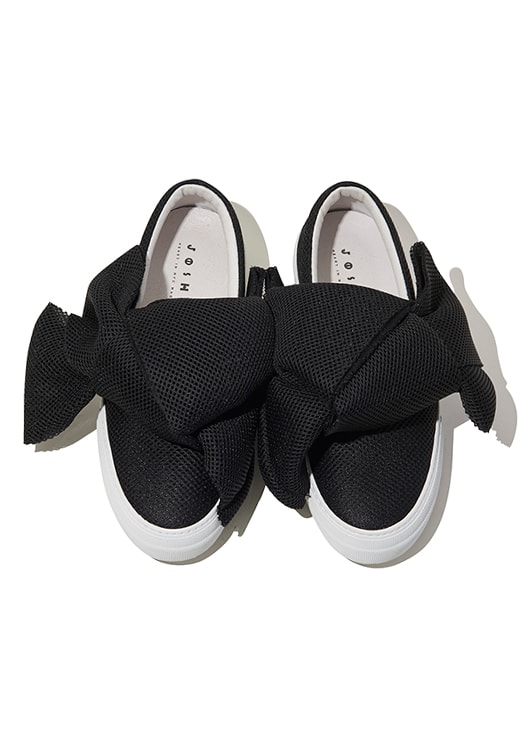 NEW SEASON NEW PIECES WOMEN'S SNEAKERS 18