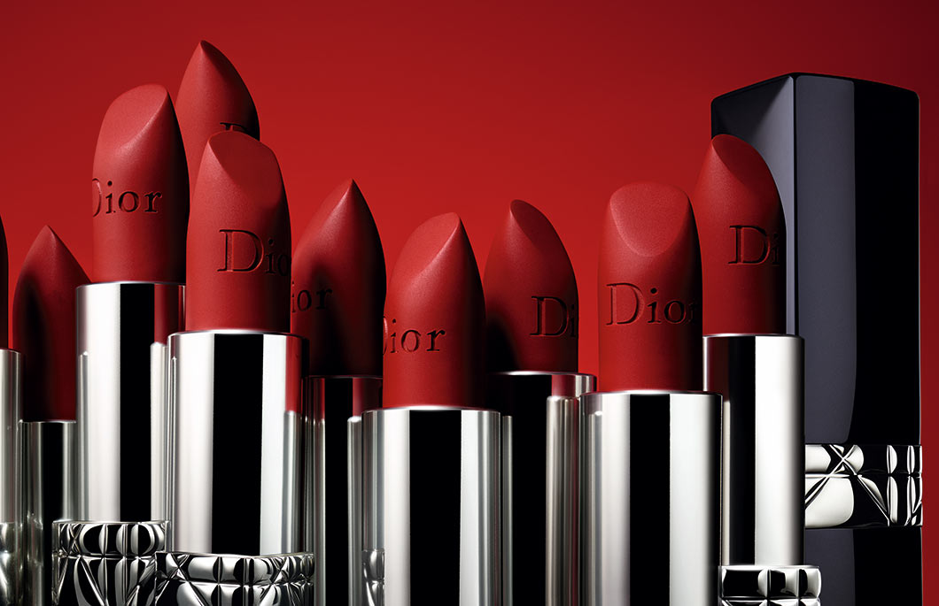 rouge-dior-x-free4-1