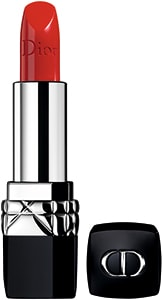 rouge-dior-x-free4-13