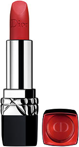 rouge-dior-x-free4-3