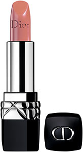 rouge-dior-x-free4-5