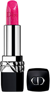 rouge-dior-x-free4-9