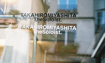 TAKAHIRO MIYASHITA eyecatch