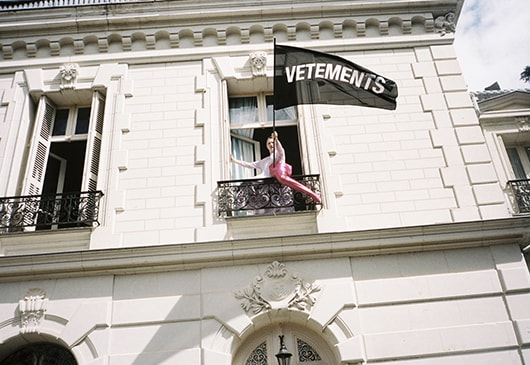 vetements-summercamp-6